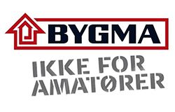 Forhandler Bygma