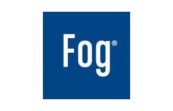 Forhandler Fog