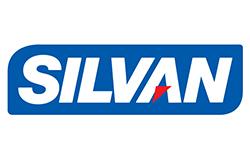 Forhandler Silvan