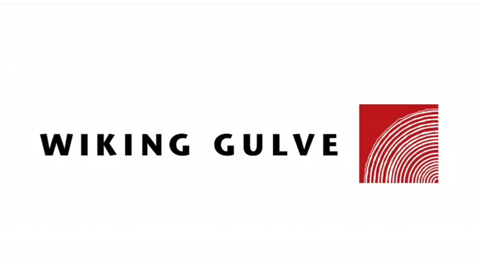 How to install Wiking Gulve