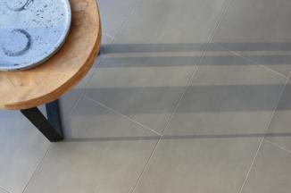 Wiking Q-Stone Nadura 'Elegance Clay'