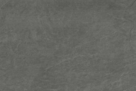 Wiking Q-Stone Nadura 'Basalt Silver Grey'