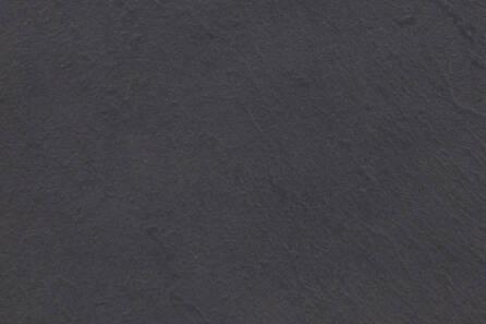 Wiking Q-Stone Nadura Black Lava
