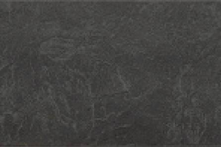Wiking Q-Stone Nadura Elegance Black
