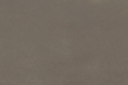 Wiking Q-Stone Nadura Elegance Clay