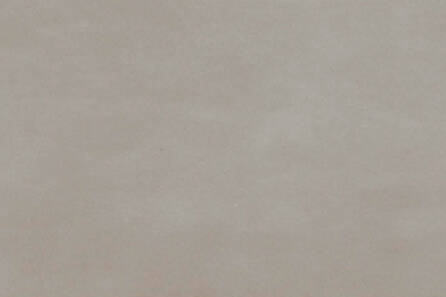 Wiking Q-Stone Nadura 'Elegance Light Grey'