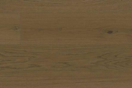 Wiking Q-Plank Oak Cortado Ultramatt