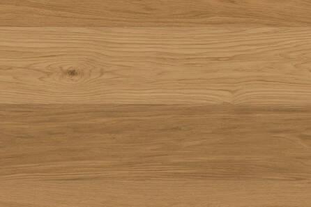 Wiking Q-Plank Oak Nature Ultramatt