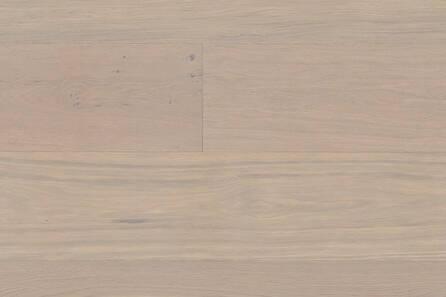 Wiking Q-Plank Oak White Ultramatt