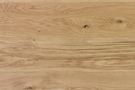 Wiking Q-Plank Urban Oak Nature NHV
