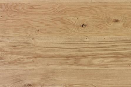 Wiking Q-Plank Urban Oak Nature NHV