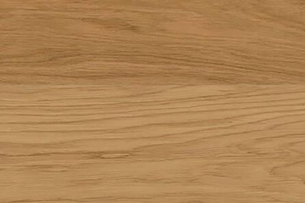 Wiking Q-Plank Select Oak Nature