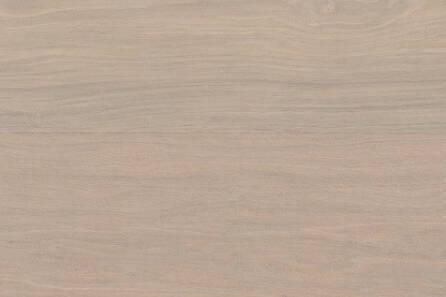 Wiking Q-Plank Select Oak White HHV